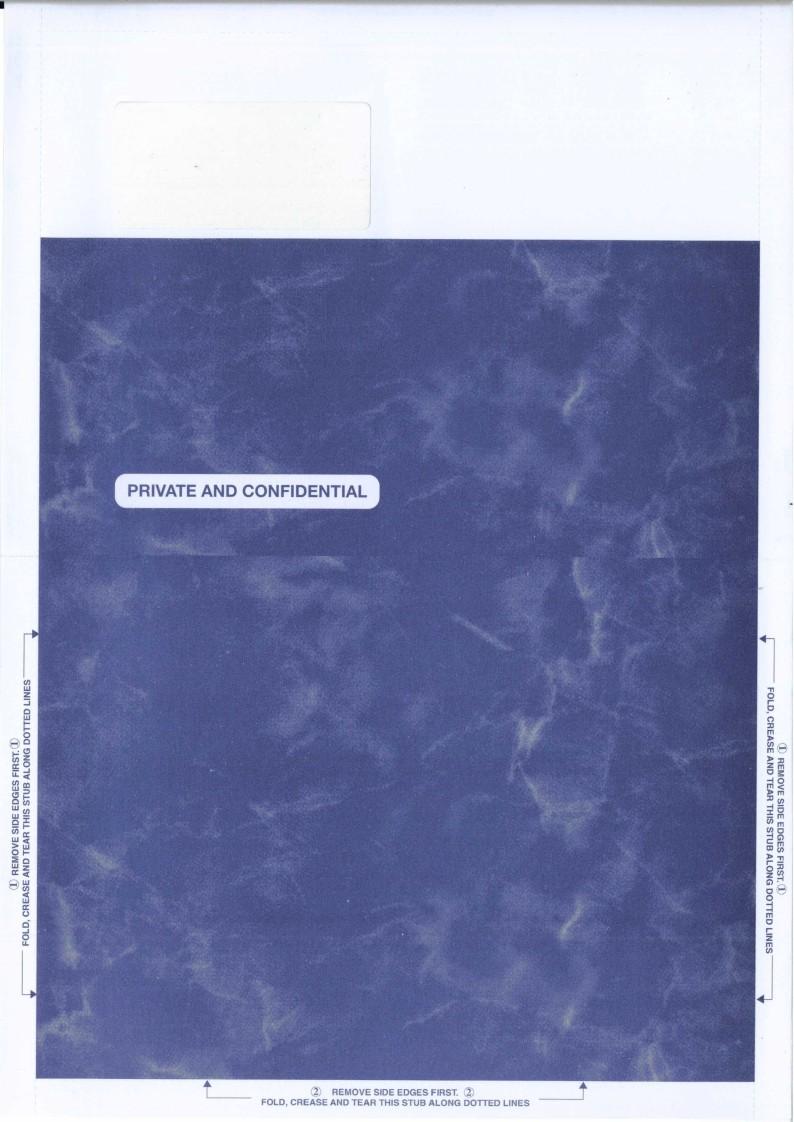 DMS060 side 2