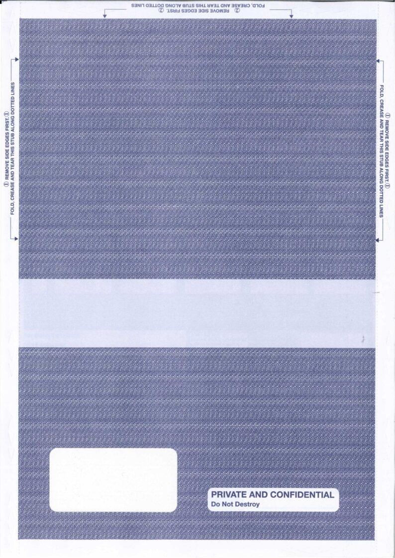 PEGP60 side 2