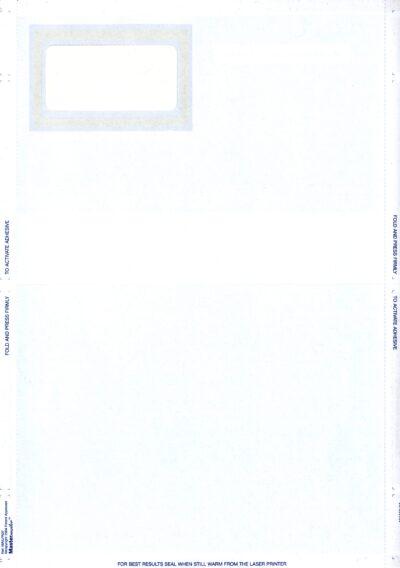 INT-005LS