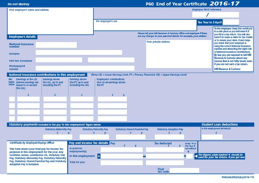2017 SAGE LASER P60 Forms. Single or two part landscape options.