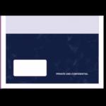 sage-payslips-vs04-folded-v1-500×500