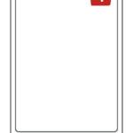 S-A4-200-18652 – 1tv – 199.6×289.1.jpg