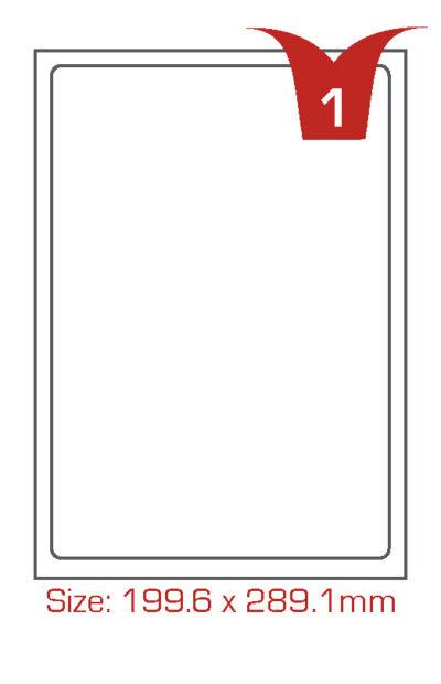 White Label (Multifunction)