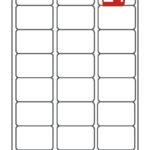 avery labels 21 per sheet