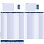 SAGE STATEMENT REMITTANCE