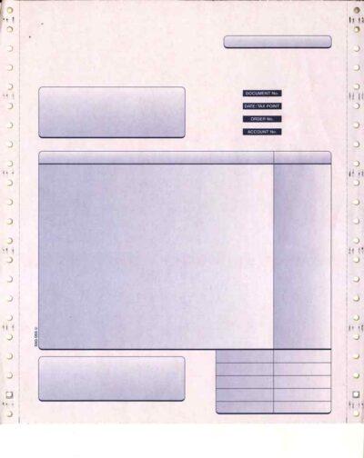 SAG055
