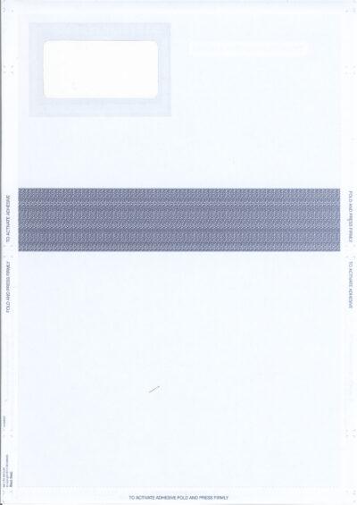 FMS080
